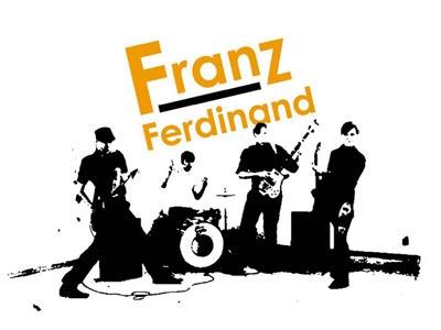 http://indiespot.files.wordpress.com/2008/10/franz.jpg